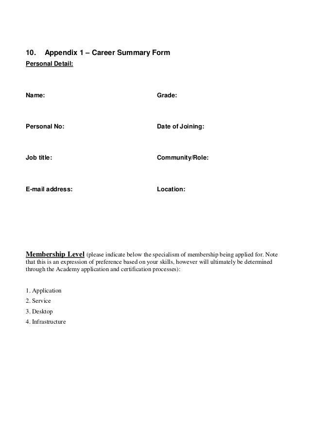 Solutions leadership training template for it consultants 4 10 yelopaper Choice Image