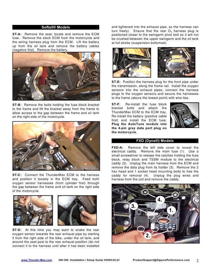 309 360 installation v20090423 2 728?cb=1241021281 309 360 installation v2009 04 23 Location of Fuses On 1999 Honda Accord Ex at gsmx.co