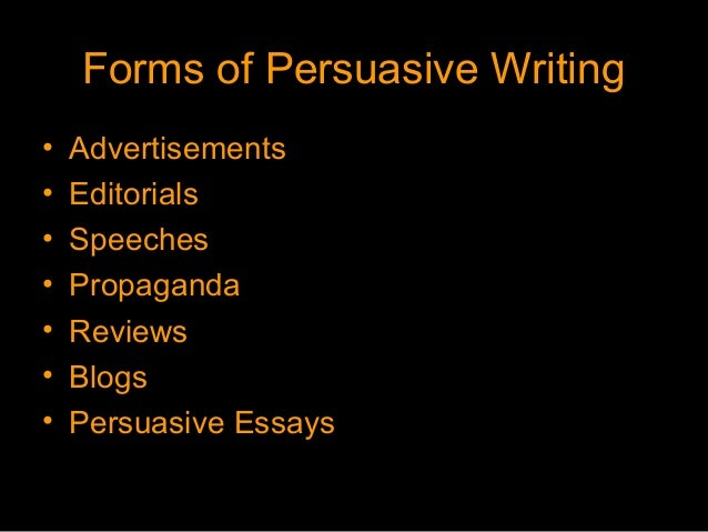 essay on art of advertisement Definitions of the terms along with sample advertisements.