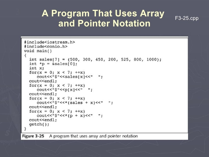 how to delete array pointer in c++