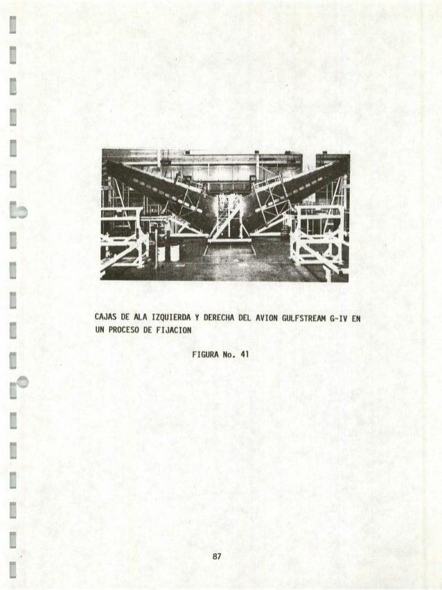 desarrollo tecnol u00f3gico en materiales usados en grandes