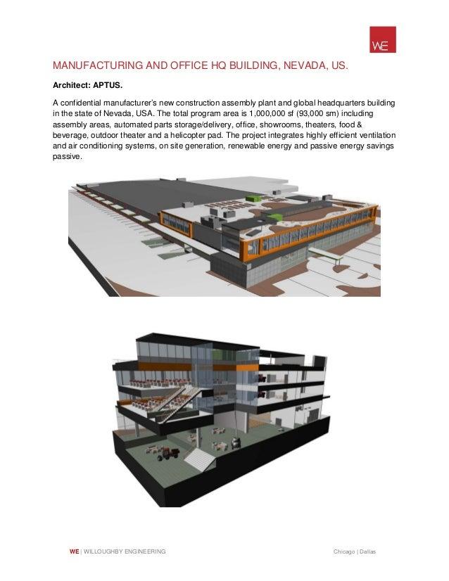 App Building Design Firm Indianapolis