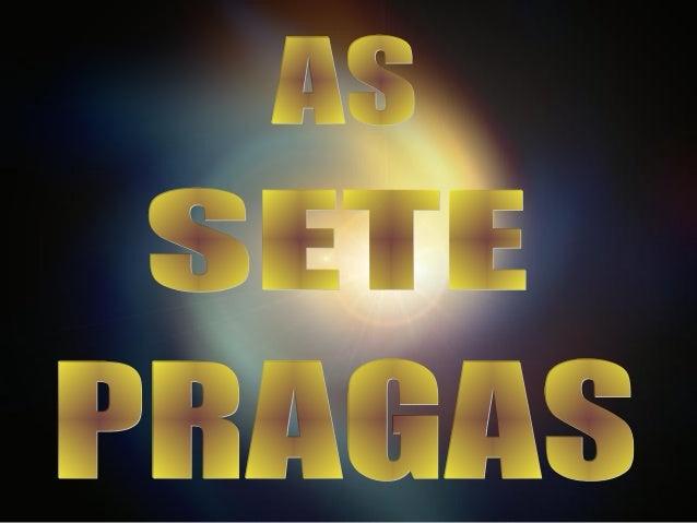 ADÃO 2002 FECHA-SE A PORTA DA GRAÇA