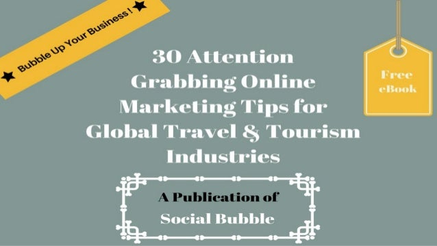 Air soft reviews henrys product reviews what does online marketing really mean fandeluxe Gallery