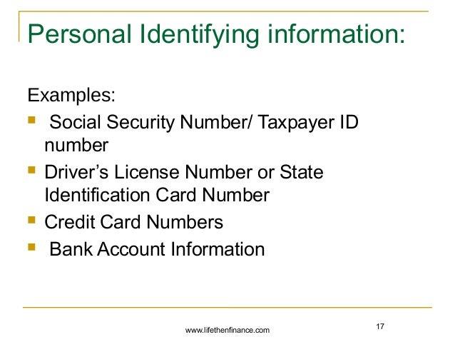 Auto loan estimate credit score 12