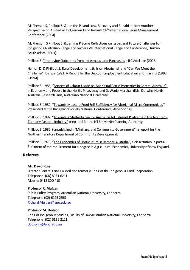 Health services management major worksheet
