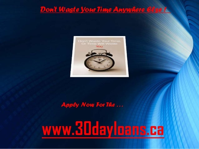 Payday loan kenner la photo 1
