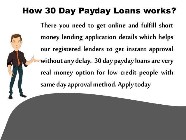 Allahabad bank cash credit loan interest photo 5
