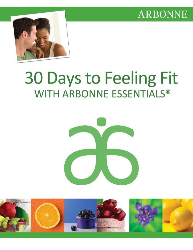 Arbonne Day Cleanse Before And After | Foto Bugil Bokep 2017