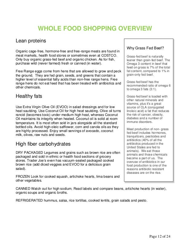 Garcinia cambogia extract patch instructions