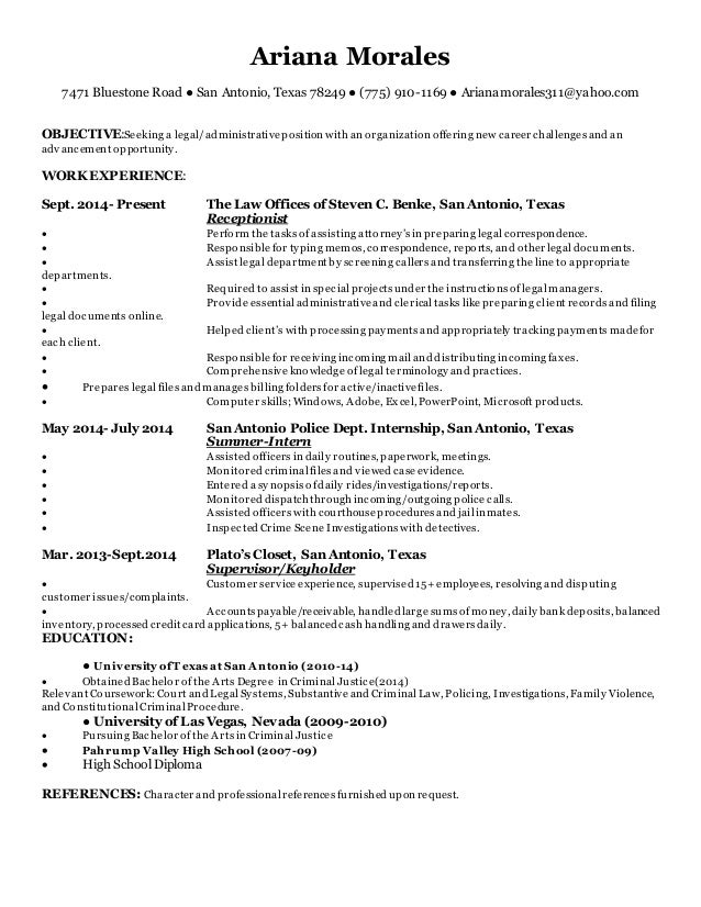 preparing a legal memorandum Preparing a legal memorandum a legal memorandum presents research and analysis and applies the research and analysis to particular facts a legal memorandum follows.