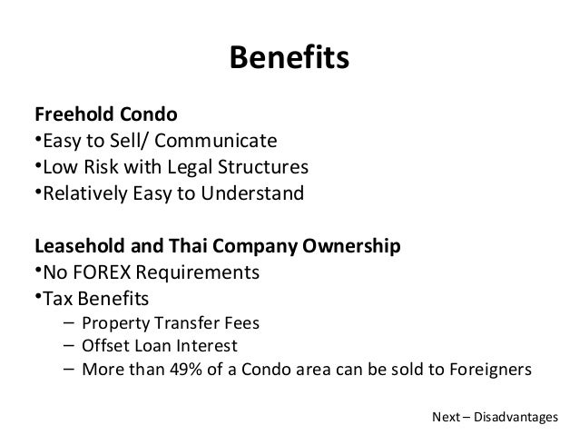 Fnb forex transfer charges