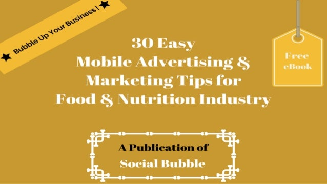 http://socialbubble.global Tip 1: Use a Powerful Call to Action.