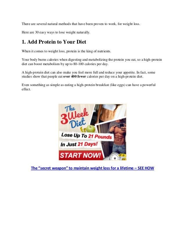 Does eating grapefruit burn belly fat