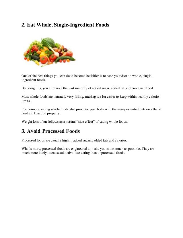 Diet meal plans free online photo 4