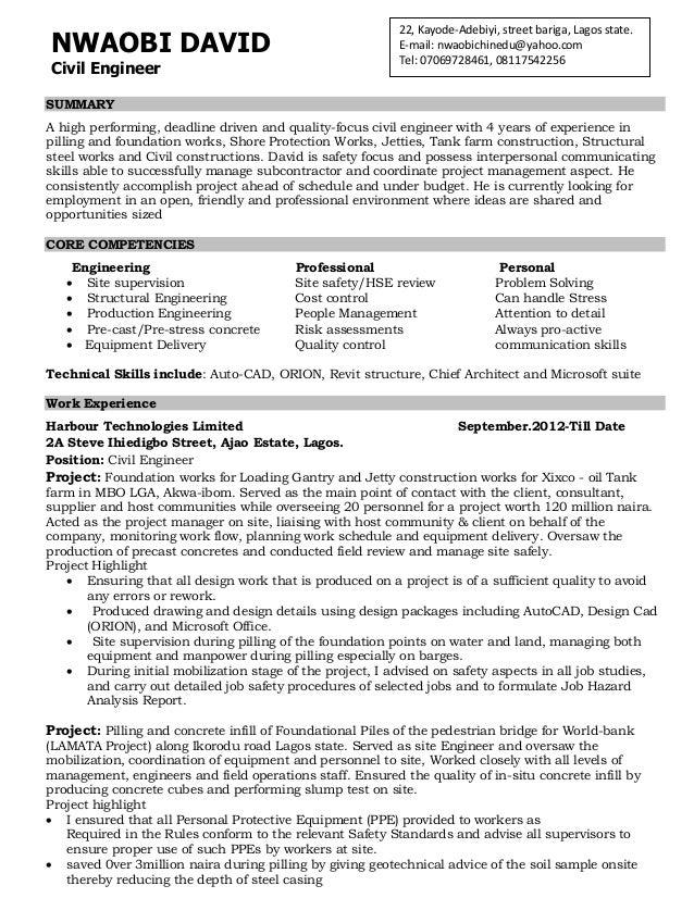 Deadline driven resume