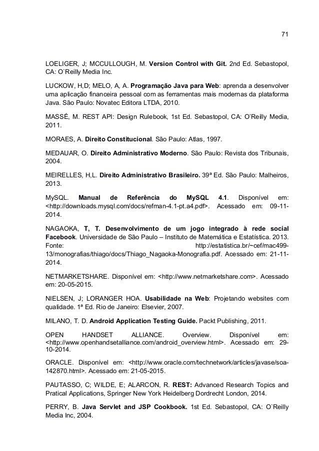 Rest api design rulebook o reilly pdf