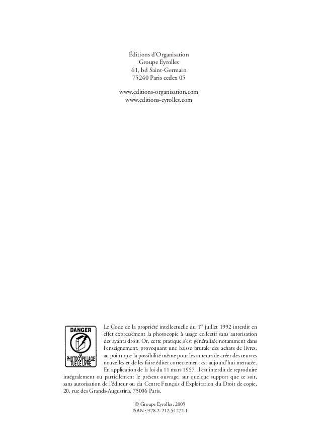 30fichespourfrancais   Slide 3