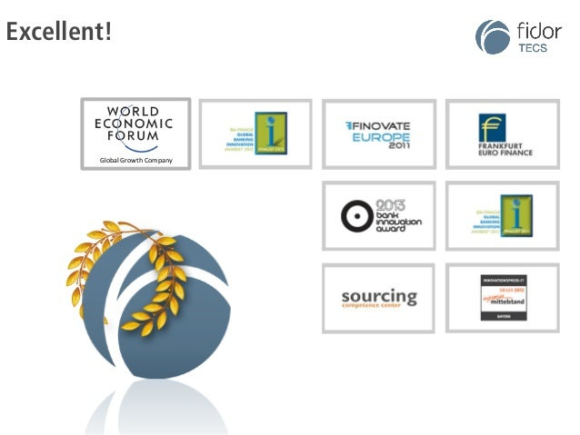 Excellent!  Global  Growth  Company