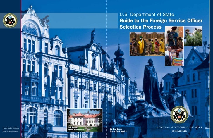 U.S. Department of State                                                                            Guide to the Foreign S...