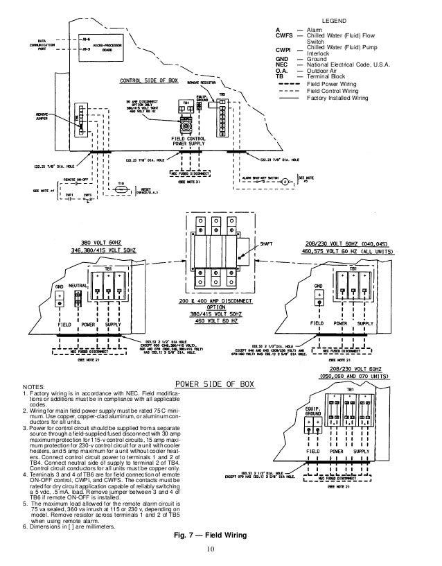30 gt040 070carrier flotronic 10 638?cb=1441588180 30 gt040 070 carrier flotronic 30xa carrier chiller wiring diagram at bayanpartner.co