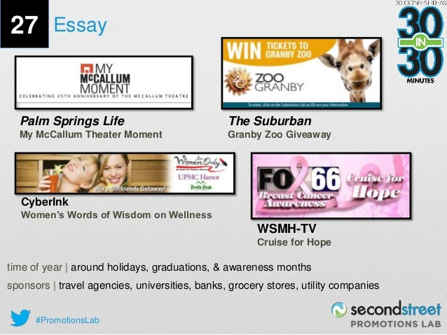 """alltel words wisdom essay contest $5000 hbcu words of wisdom scholarship (press month with the fourth annual """"words of wisdom"""" essay contest alltel is owner and operator of the."""