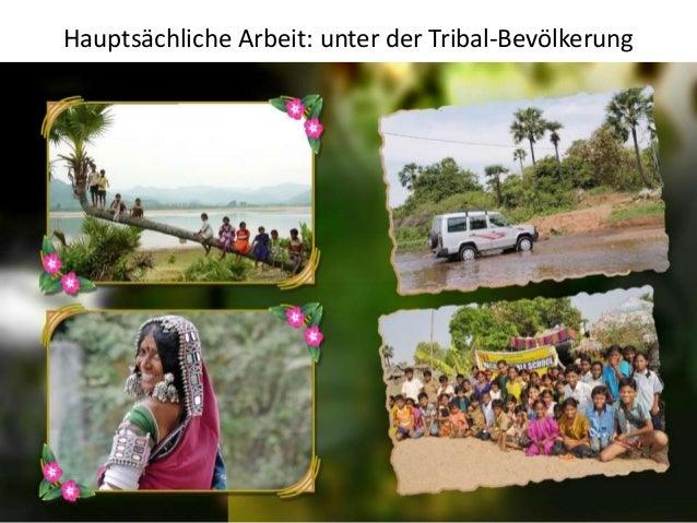 Gemeindebau – Unterstützung bei Bauten, Training, Evangelisation, Kinder-/Jugendlager…