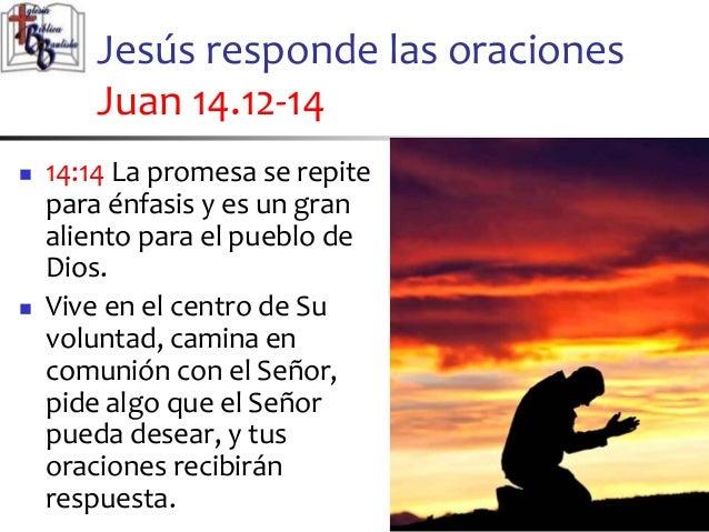 Resultado de imagen para Juan 14,12-14
