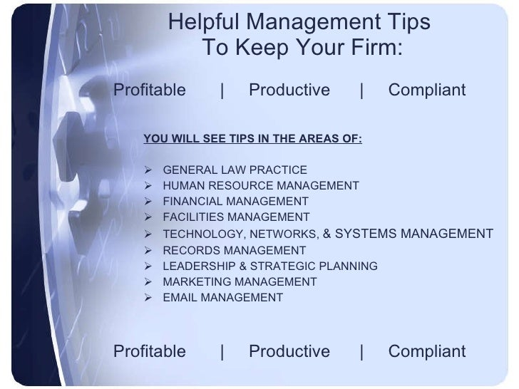 practice management and law Filepro is a legal software platform for sole practitioners to large law firms – including case, matters, and document management accounting timekeeping.