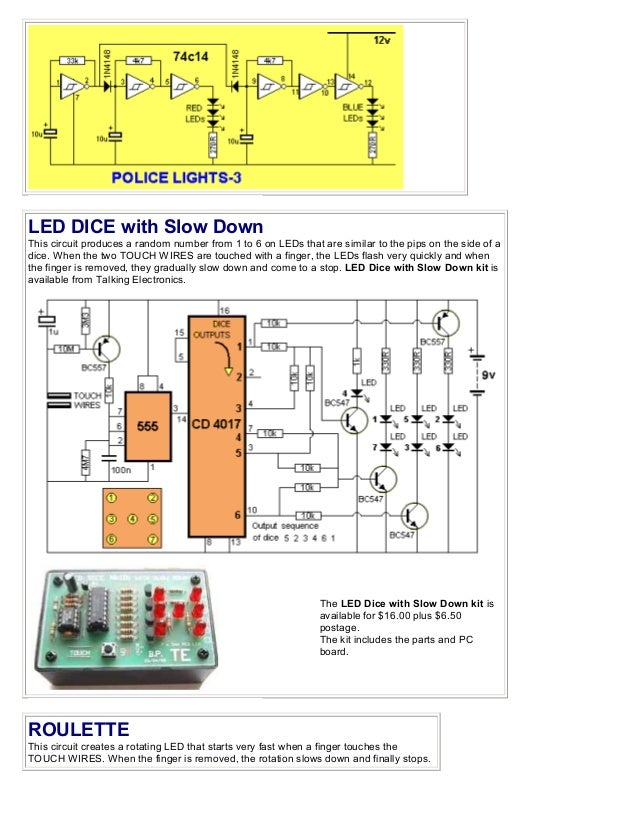 30 led projects 28 asfbconference2016 Gallery