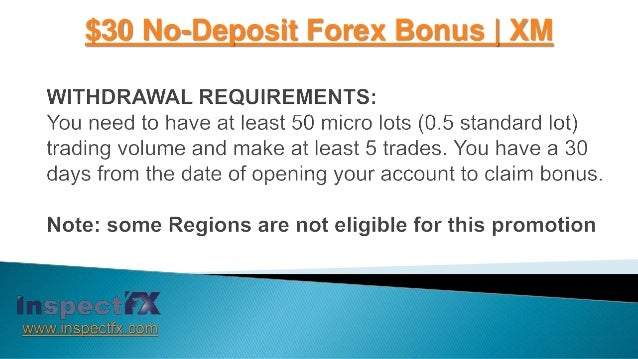 Forex accounts with zero deposit