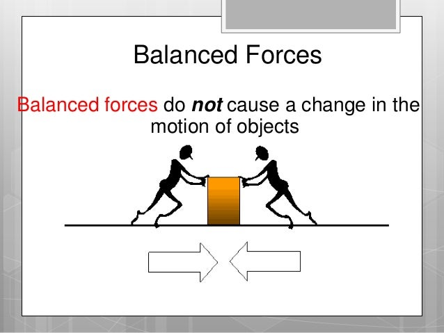 Balanced Forces Pictures 64452 | MEDIABIN