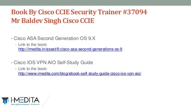 CCIE Routing and - pearsoncmg.com