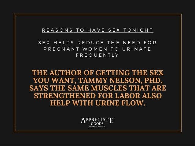 sex partners tonite