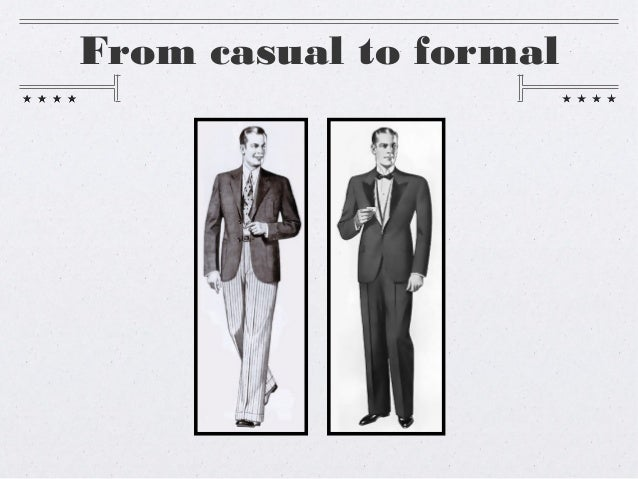 Fotos de minifaldas de moda 58