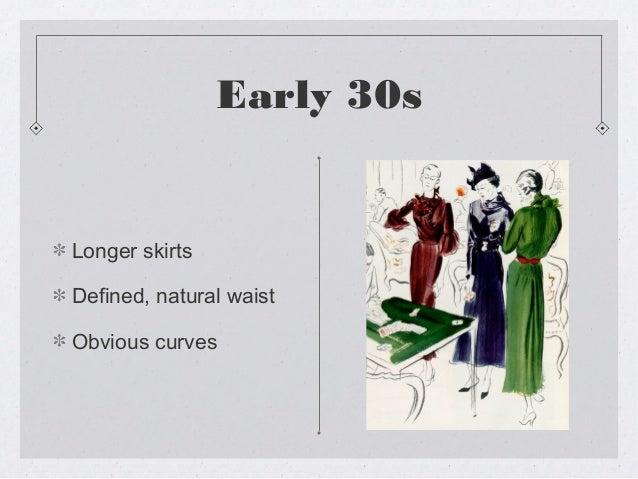 Popular female fashion brand logos 70