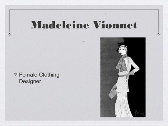 Monster fashion sketch portfolio 10