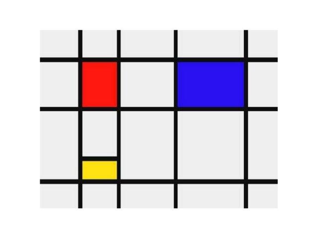 Minimalist Design trends in minimalist e-commerce design
