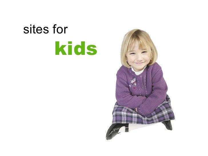 30 sites in 60 minutes Slide 3