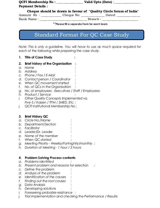 Clayton dissertation proposal competition