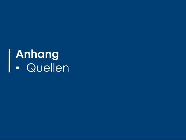 22#30u30 2016 | Philipp Blankenagel, Jens Cornelißen Anhang ▪ Quellen