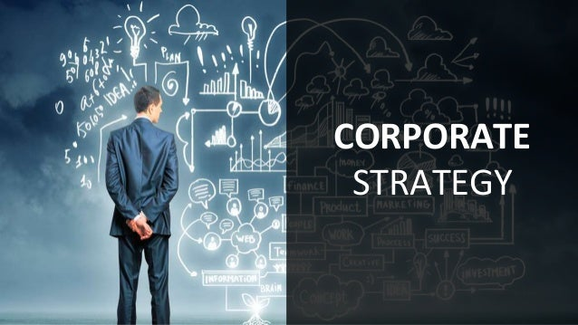term paper on corporate strategy Read this essay on corporate strategy come browse our large digital warehouse of free sample essays get the knowledge you need in order to pass your classes and more.