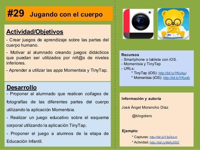 30x N Maneras Interesantes De Pedagogiamovil Google Drive