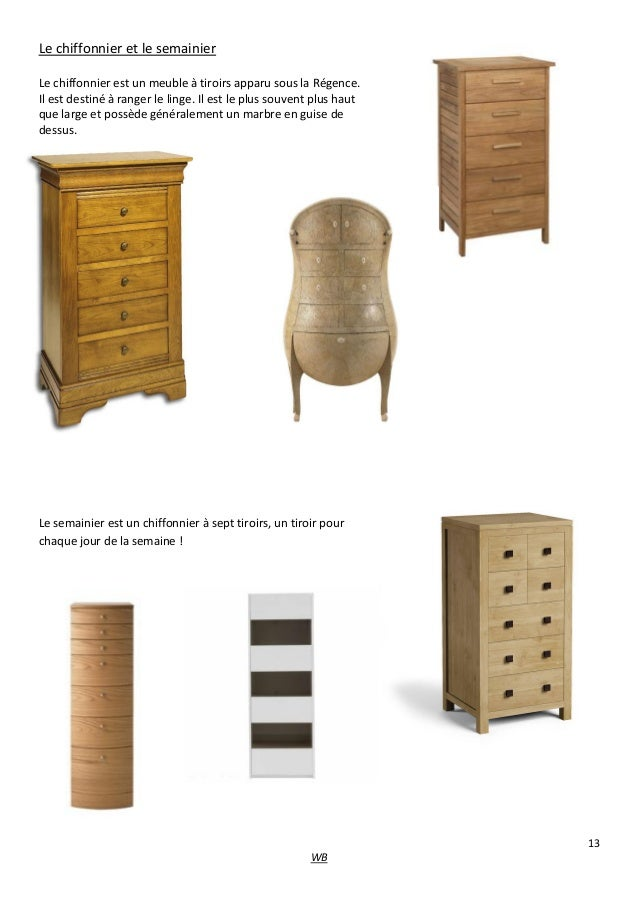 Differents types de poubelles maison design Differents styles de meubles