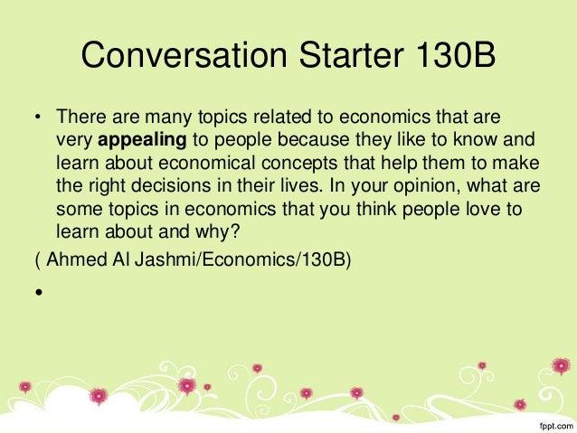 31  conversation starters, pathways 9, pathways 9 vocab