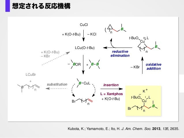a The endo-cyclization product was detected (7%). (pin)B 4 h, 86% (pin)B Me Me 4 h, 83% (pin)B Me Me 4 h, 90% (pin)B 4 h, ...