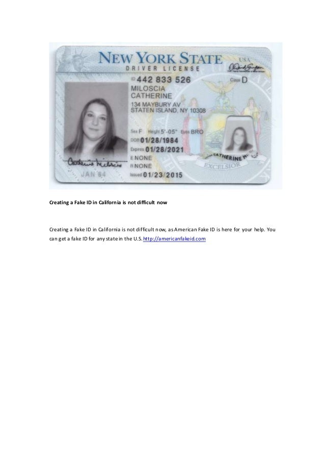paper id drivers license