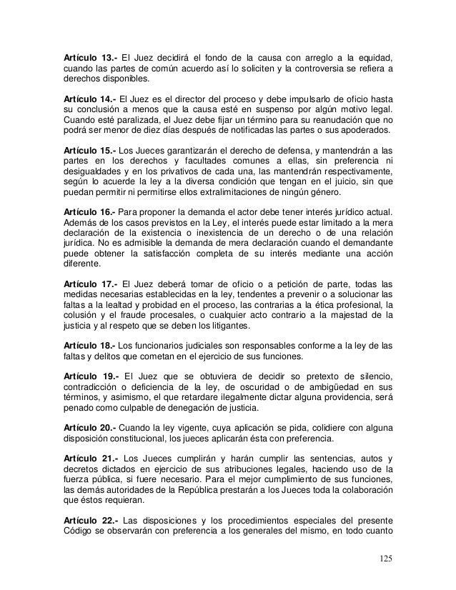 31. código-de-procedimiento-civil(1)