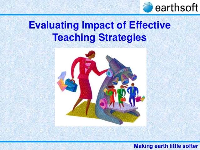 effective instructional coaching models