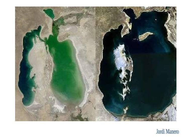 L'Aigua en Espanya, un recurs escàs Per conca hidrogràfica entenem el conjunt de terres i aqüífers que aporten les seves a...